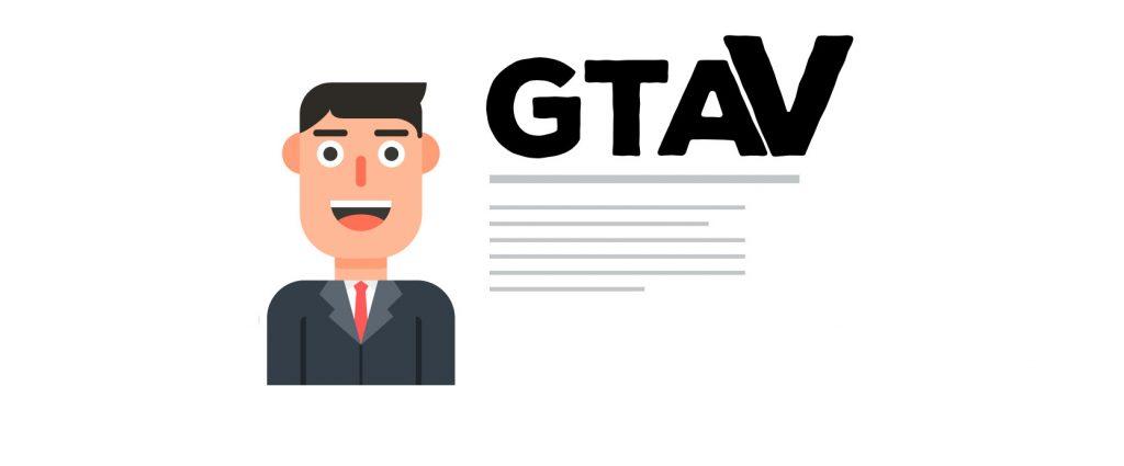 GTA V na legalu: twórcy walczą o domenę