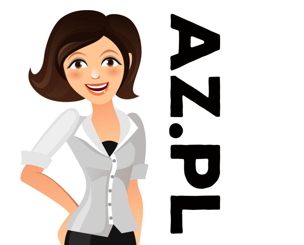 AZ.pl i Allegro łączą siły: powstaje nowy serwis domenowo-hostingowy