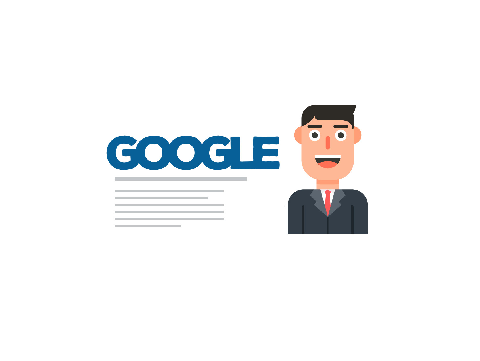 Google i domeny krajowe