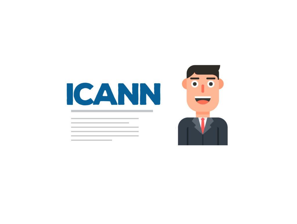 ICANN kodyfikuje dobre praktyki dotyczące wygasających domen