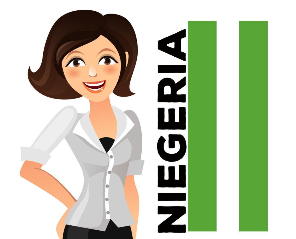 Nigeria obniża ceny domen z absurdalnych do wysokich