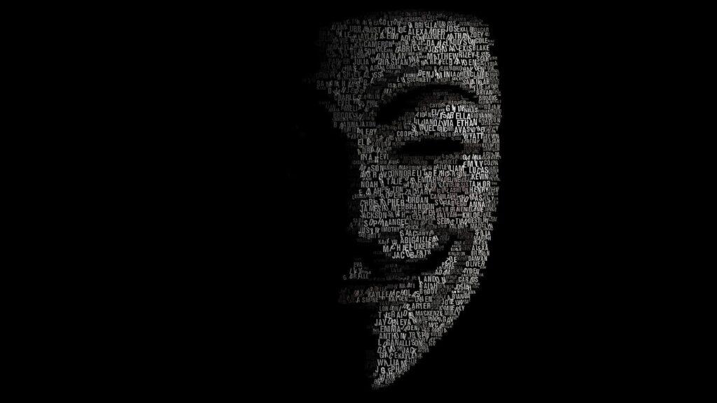 Hakerzy włamali się na AshleyMadison.com