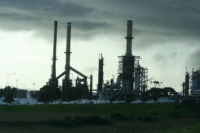 Iran ma do wydobycia dużo więcej ropy