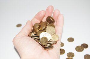 Mit średniego wynagrodzenia