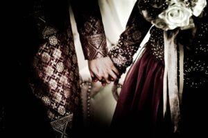 Konkursy na wesele, gry, zabawy weselne