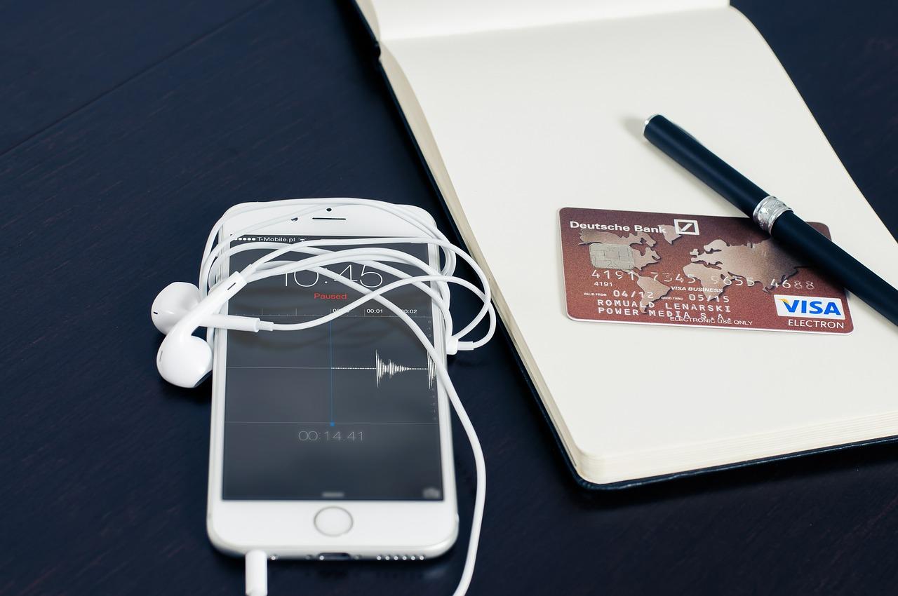 zarabianie w sieci a platnosci