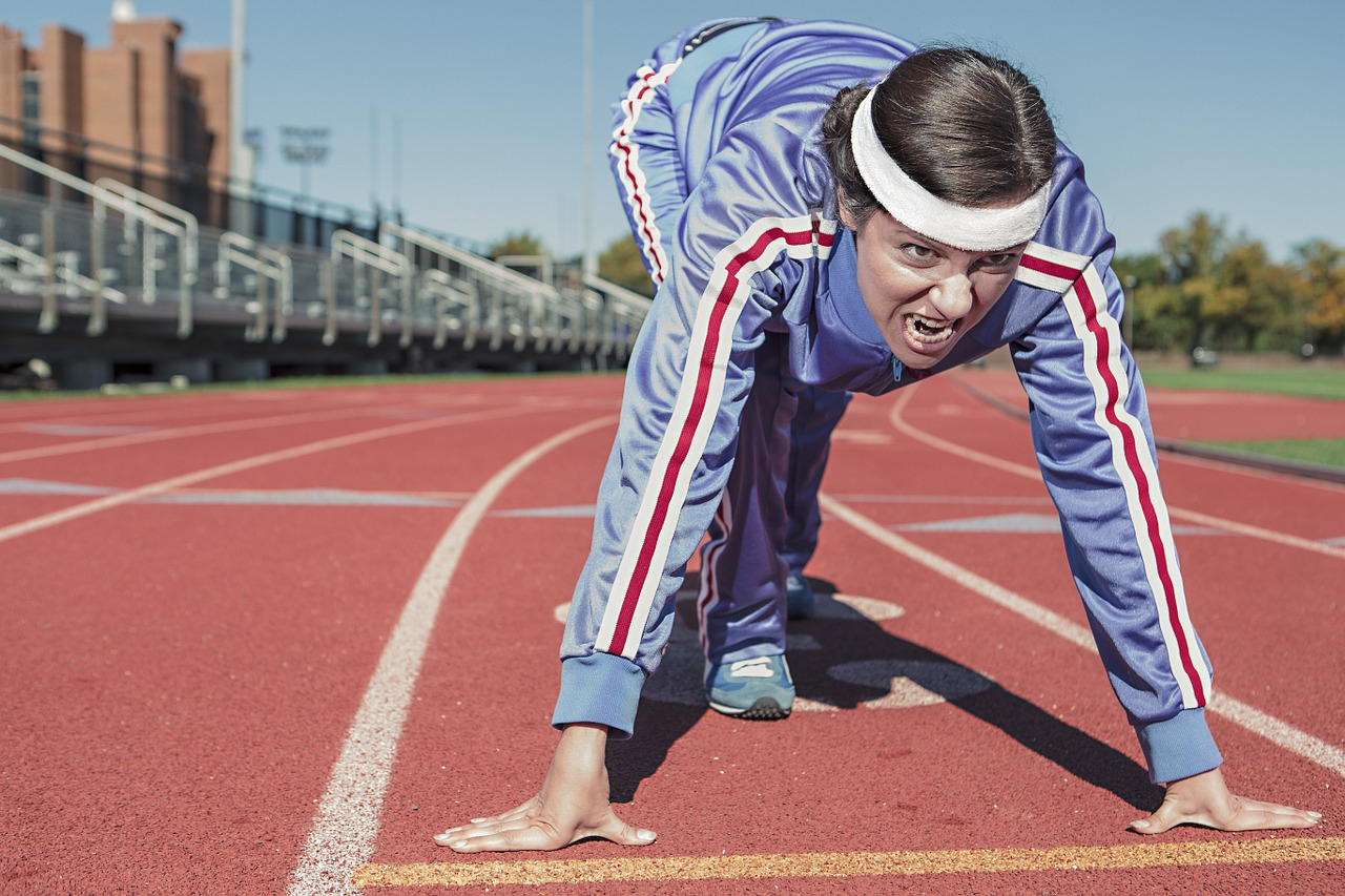 Fitnessowe triki, dzięki którym szybciej schudniesz
