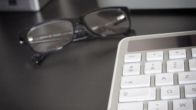 Inteligentne urządzenia są coraz bardziej popularne
