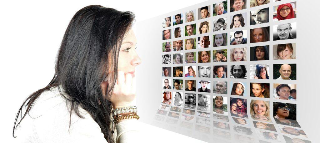 opinie o zarabianiu w internecie